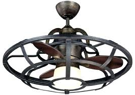 small ceiling fans medium size of for kitchen low ceilings fan india