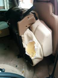 dii replacement seat covers anyone