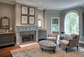 grey area rugs with traditional living room and wood dresser gray tile large grey area rug arched mirror large gray area rug