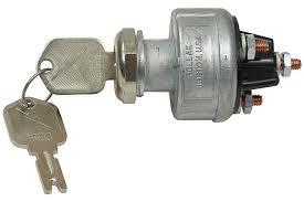 pollak switches heavy equipment parts pollak pollak