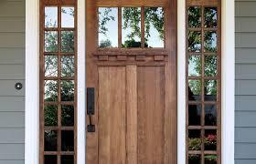 door ideas medium size door impressive with window pictures inspirations front patio doors craftsman sliding blinds