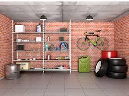 10 garage organization tips and tricks garage organization tips p96
