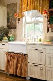 Farmhouse Style Kitchen Sinks 18 Best Images About Kitchen Sinks On Pinterest Bathroom