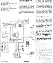 bosch ignition module wiring bosch image wiring gtv6 still stalling page 2 alfa romeo bulletin board forums on bosch ignition module wiring