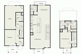 master bedroom suite floor additions and bedroom addition floor master bedroom addition floor