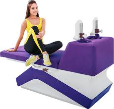 Reformer Pilates Gold Coast Easy Tone