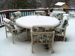 patio furniture winter covers. best patio furniture covers for winter ukrobstep com