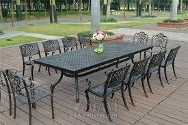 Buy Suntime Sussex Aluminium Outdoor Furniture  John LewisAluminium Outdoor Furniture
