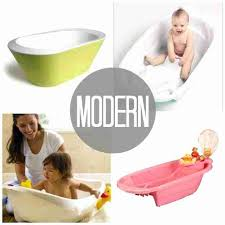toddler bath tubs for showers on bathroom pertaining to portable bathtub toddlers ideas tub stand up shower