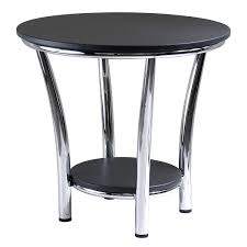full size of modern coffee tables designer hour glass round side table end lamp white
