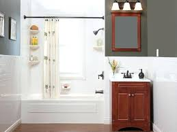 apartment bathroom decorating ideas on a budget. Amazing Bathroom Decor Ideas On A Budget And Small Apartment Decorating