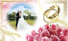 wedding frames photo editor screenshot 2 4