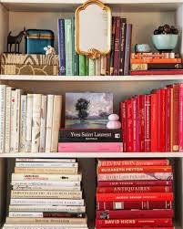 i m going to have to make more room on my bookshelves for all the new design and coffee table books out this fall i ve already received advance copies of