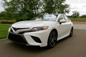2018 toyota white camry. unique 2018 2018 toyota camry se throughout toyota white camry