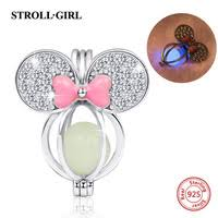 40% OFF - <b>StrollGirl</b> Official Store - AliExpress