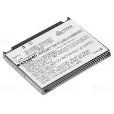 Samsung SGH-D820 P300 Z510 (Ersatz ...