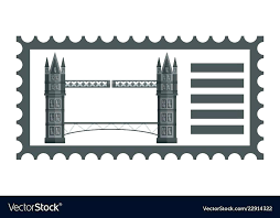 Stamps Template Stamp Design Template Online Stamp Template Bottleapp Co