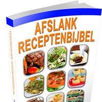 eiwitrijk dieet recepten
