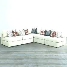 couch covers big lots. Fine Big Big Lots Furniture Sectional Couches  Sofa Covers With Couch O