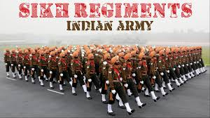 indian army hd wallpapers 1080p 404203