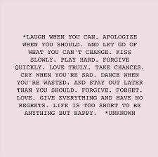 Luxury Powerful Deep Life Quotes Tumblr Love Quotes