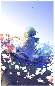 Hello guys � this page is all about cute anime wallpapers! User Uploaded Image Cute Anime Wallpapers Gambar Anime Kawaii 650x1024 Wallpaper Teahub Io