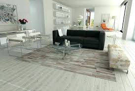 large cowhide rug size of living cow fur how to make a rugs for million image 0 large cowhide rug