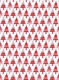 Free Printable Christmas Paper Designs Xmas Tree Wrap Christmas Wrapping Christmas Paper