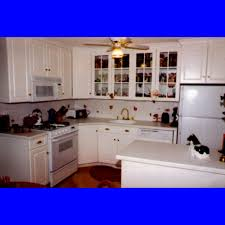 Design Your Kitchen Online Kitchen Design App Home Depot Kitchen Designer Job White Cabinet