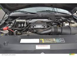 00 ford expedition 5 4 engine related keywords suggestions 00 2006 ford expedition xlt additionally ford expedition engine diagram