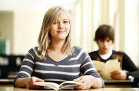 editing help uk custom essay writing services essay editing service