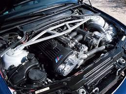 bmw e46 m3 engine bay diagram bmw image wiring diagram m powered bmw 323i european import car eurotuner magazine on bmw e46 m3 engine bay diagram