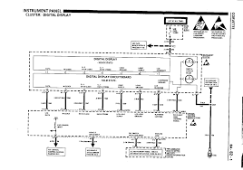 diagrams 480314 1975 corvette wiring diagram 1975 corvette 1968 corvette dash wiring diagram at 1975 Corvette Wiring Diagram