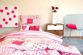 full size of grey and pink duvet covers uk black white single cover quilt bedrooms amazing