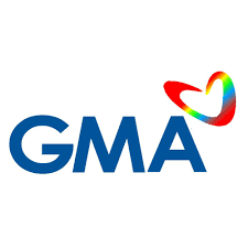 GMA unveils digital receiver prototype that transforms screens into smart  TVs | by I LOVE GMA 7 UPDATED