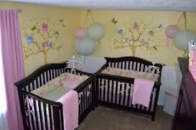 Beautiful Twins Baby Bedroom Furniture Furniture Mart Dallas .