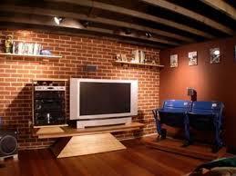 interior exposed brick wall design ideas modernterior red covering fireplace bricks amsterdam bedroom brick interior design