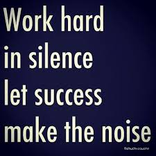 Hard Work Motivational Quotes Stunning Hard Working Woman Quotes About Hard Work With Inn Trending