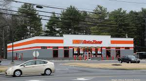 autozone store. Modren Store The AutoZone Store At 1789 Central Ave In Colonie New York Throughout Autozone Store G