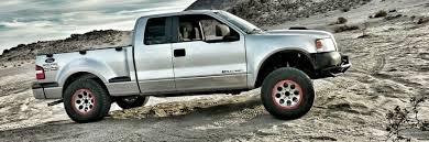 Low Cost & Downright Cheap All-terrain Tires   Tires-easy Blog