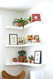 how to build wall shelves wall shelf projects diy wood wall shelf plans how to build wall shelves