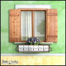 home depot wood shutters window shutters exterior wood reclaimed wood shutters to enlarge exterior wood