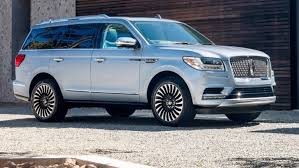 2018 lincoln navigator release date. contemporary lincoln 2018 lincoln navigator intended lincoln navigator release date
