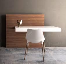 ultra minimalist office. Brilliant Office Ultraminimalistdeskjpg 836811 Inside Ultra Minimalist Office Pinterest