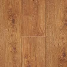 balterio tradition quattro 60437 liberty oak 9mm ac4 laminate flooring