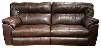 Wide Chairs Living Room Catnapper Nolan Extra Wide Reclining Sofa Great American Home