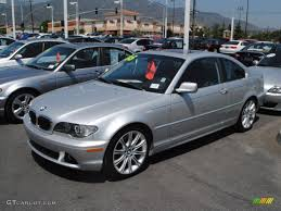 2005 BMW 330i E90 related infomation,specifications - WeiLi ...