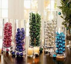wholesale vase fillers vase fillers ...
