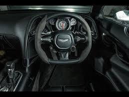 aston martin interior. 2016 aston martin db10 interior s