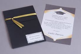 Invitacion Graduacion Under Fontanacountryinn Com